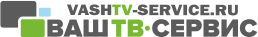 Ваш ТВ-сервис Санкт-Петербург
